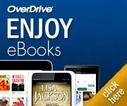 180x150-eBooksOverDrive link.jpg